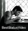 Mood Off Alone Whatsapp Status Video Download