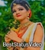 Sadhe Panch Baje Laila Ama Ke Bagicha Mein New Nagpuri Whatsapp Status Video