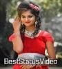 Dola Dola Re Dil Ye Hamar Dola Nagpuri Whatsapp Status Video Download