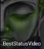 Lord Buddha Full Screen 4k Status Video Download