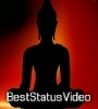 Buddha Hi Buddha Hai Song Status Video Download