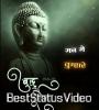 Buddha Hai Buddha Purnima Coming Soon Status Video Download