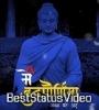 26 May Buddha Purnima Coming Soon Status 2021
