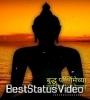 Buddha Purnima Ki Hardik Shubhkamnaye Status Video Download