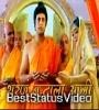 Buddha Jayanti Coming Soon Status Video