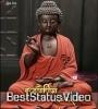 Happy Buddha Purnima 2021 Full Screen Whatsapp Status Free Download