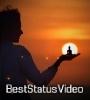 Gautama Buddha Motivational Whatsapp Status Video Download