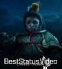 Gautam Buddha Whatsapp Status Free Download mp4