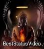 Buddham Saranam Gachhami Whatsapp Status Video Download