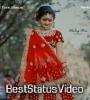 Bali Bali Re Goriya Jhulo Ho New Khortha Whatsapp Status Video Download