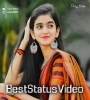 Bahoon Je Jhulo Mein New Khortha Whatsapp Status Video Download