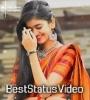 Badi Din Se Ego Baat Khortha Status Video Download
