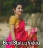 Ankhiya Se Jhulf Hataye Lena Whatsapp Video Status Download