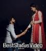 Ab Tere Bina Mujhe Jaana Kaha Khortha Love Romantic Video Status Download