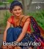 A Mor Jaan Rupa Song Khortha Whatsapp Status Video Download