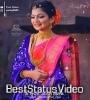 A Mor Jaan Rupa Khortha Love Status Video Download