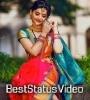 A Jiya Tor Bina Jiya Nahi Jaye Whatsapp Status Video Download