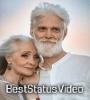 A Dadu A Daadi New Khortha Whatsapp Status Video Download
