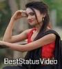 Sila Ge Robin Khortha Song Status Video Download