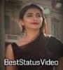 Allu Arjun Pooja Hegde 4k Full Screen Status Video Download