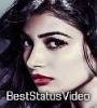Pooja Hegde Full Screen 4k Status Video Download