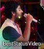 Arijit Singh Sad Emotional Status Video Download