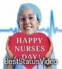 Nurses Day Video Status Download