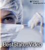 Happy Nurse Day Tamil Whatsapp Status Video Download