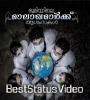 International Nurses Day Malayalam Status Video Download