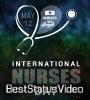 Happy Nurse Day Status Video Song WhatsApp
