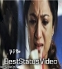 Tujhe Sab Hai Pata Meri Ma Whatsapp Status Video Download