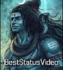 Lord Mahadev 4k Full Screen Whatsap Status Video Download