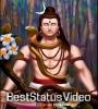 Lord Shiva 4k Full Screen Whatsapp Status Video Download