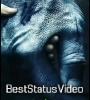 Mahadev 4k Full Screen Whatsapp Status Video Download