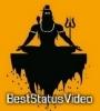 Mahadev, Mahakal, Bholenath, Shiv Ji Full Screen Status Video Download