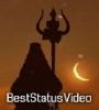 New Mahadev 4K Full Screen Status Video 2021 Download