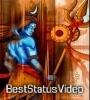 Mahakal 4k Full Screen Whatsapp Status Video Download