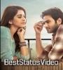 Love Lifeline WhatsApp Status Video Download