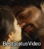 Love Feeling Whatsapp Status Video Tamil