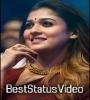 Shruti Haasan 4k Full Screen Status Video Download