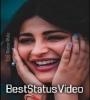 Shruti Haasan Full Screen Whatsapp Status Video Download