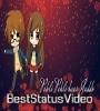 Pehli Mulakaat Hai Rohanpreet Pehli Pehli Bar Jado Hath Mera Fadoge Status Video Download