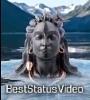 Bholenath 4k Status Video Download for Whatsapp