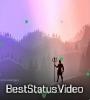 Bholenath Status Har Har Mahadev 4k Status Video Download