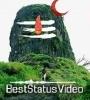 Bholenath Status Video Download for Whatsapp