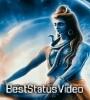 Laagi Lagan Shankara 4k Full Screen Whatsapp Bholenath 4k Status Video Download