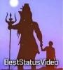 Mahadev 4K Fullscreen Status 2021 Bholenath Status Video Download