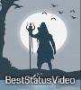 Mahadev 4k Status Video Download for Whatsapp