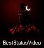Mahakal 4k Status Video Download for Whatsapp