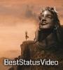New Mahakal 4k Status Video Download